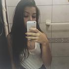 Nataly Carzino