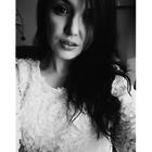 Agata http://instagram.com/agathabaranovska