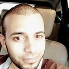 Moaied Ezbbad