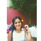 Camila Egúsquiza