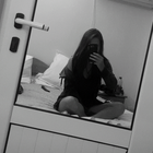 dona saralieva