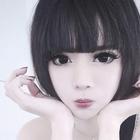 Park Song Yoo
