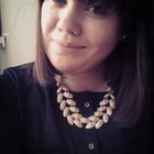 Anna Shadrina