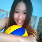Tingwei Chu