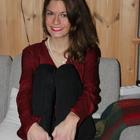 Maren Kristine Ensrud
