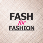 ⋆Fashforfashion⋆