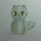 cactus_kitten