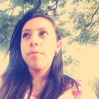 Theresse Rivera