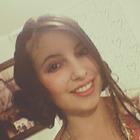 Valentina Mateus