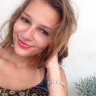 Luana Torres