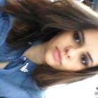 Amanda Bernardes Vieira