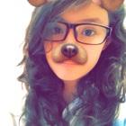 Jesi Castillo