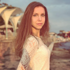 Maria Andonova
