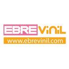 Ebrevinil Vinilos Decorativos
