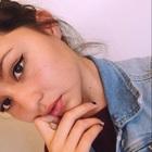 Karla Anahi