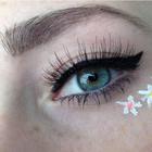 ~littleflower~