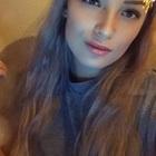 Viktoria-Elise