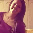 Vanesa Dimova