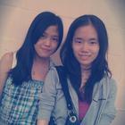 Huey Ling