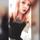 Shelby Jordan