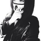 Livy-chan