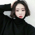 Miss keisha