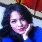 Mariel Giselle Perez Llaven