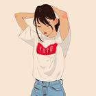 ellie_ellie22
