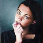 Christina Litsa