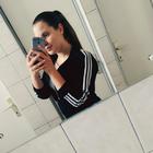Sabina Medvar