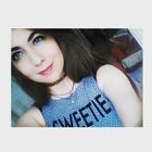 Marissa †