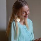 Emma Onderbeke