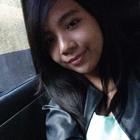 Deanne Alyssa Aquino