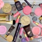 Makeup Girl ❤️