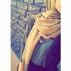 Raya Abir