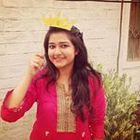 Fatima Farooq Bhatti