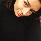 Thalia Avila