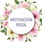 Motivación Rosa