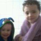 Children at Heart XO:)XO