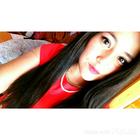 Diana Yazmin