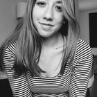 Leonie Schild