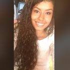 Paola Caicedo