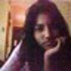 Valeria Ignacia :)