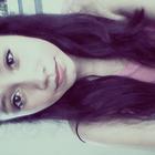 ar_claudia