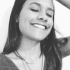 Saádia Ferreira