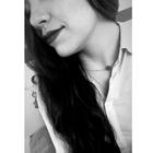 Kary Vega