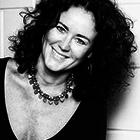 Anne Marie van Bilsen