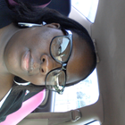 SouthernGirl_Nicsty