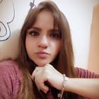 Silvana Guilherme