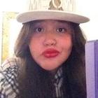 Melaniee Sanchezz